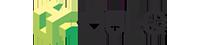 Hulq Logo